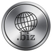 .biz icon — Photo