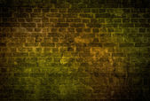 Grunge stone wall — Stock Photo