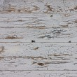 Stock Photo: Wood texture with old paint