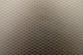 Gray background — Stock Photo