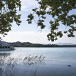 Royalty-Free Stock Photo: Banyoles