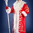 SantClaus — Stock Photo #14694095