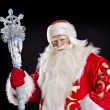 SantClaus — Stock Photo #14694103