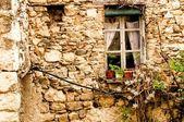 Village de Provence — Photo
