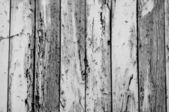 Weathered wooden surface — Stock Photo