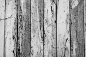 Resistiu a superfície de madeira — Fotografia Stock