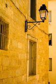 Villages de Provence — Foto de Stock