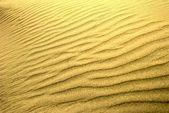 пустыня структуры — Стоковое фото