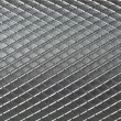 Knurled Background — Stock Photo