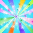 Colorful backround — Stock Vector #15395321