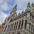Stock Photo: Scene in Brussels,Belgium Europe