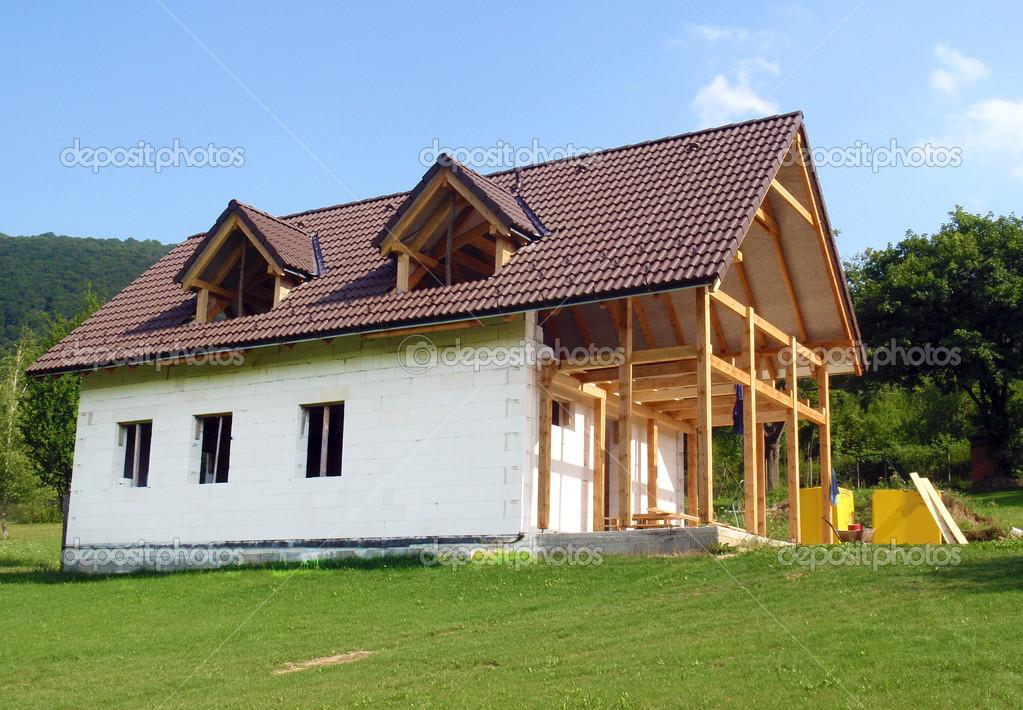 Наши дачные домики эконом класса понравятся вам и своим дизайном