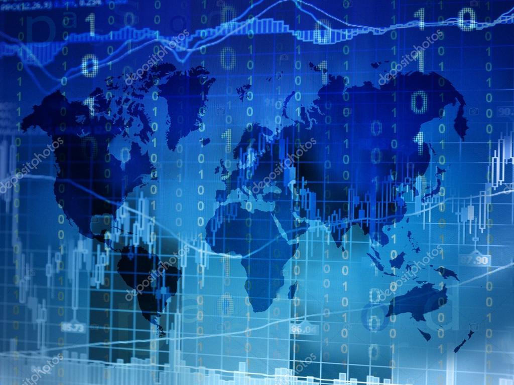 Plan de trading en opciones binarias