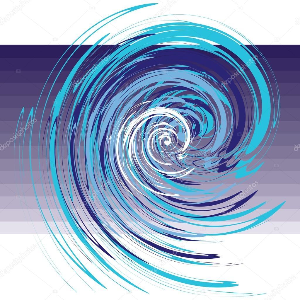 fond abstrait de vecteur - photo #1