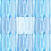 Icy background — Stock Vector
