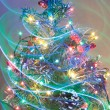 Christmas Tree 3 — Stock Photo