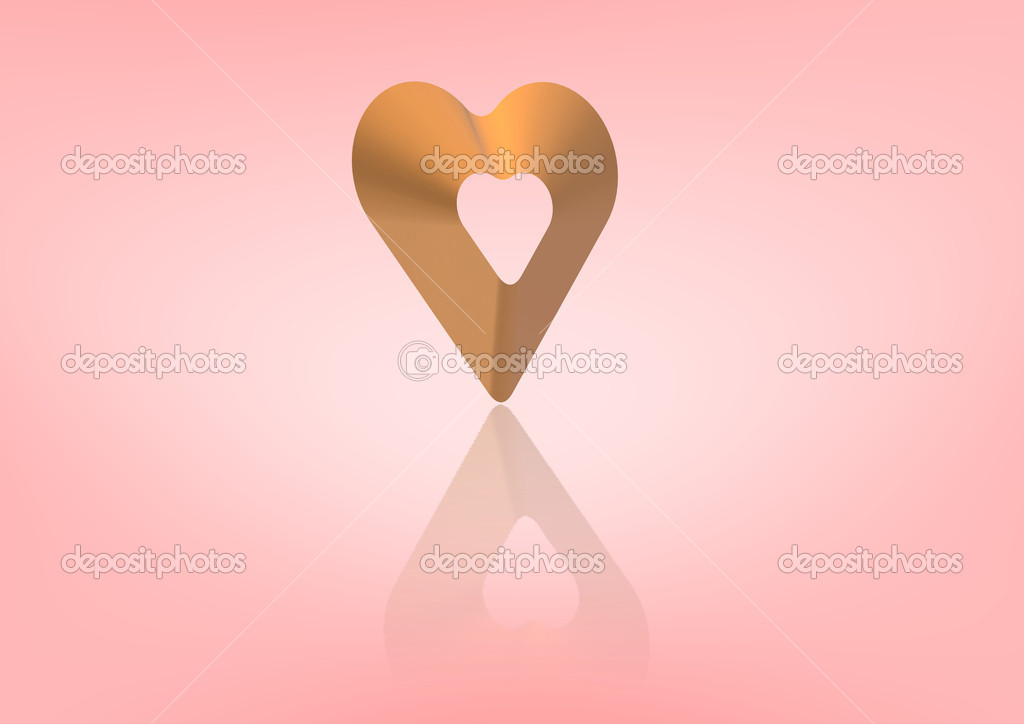 Valentine day — Stock Photo #15729123