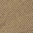 Beige textile pattern close-up Backgrounds  — Stock Photo