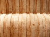 Plant pot pattern detail — Stock Photo