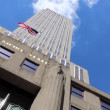 Empire State Building — Stock Video