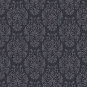 Wzór włókienniczych lub tapety — Wektor stockowy