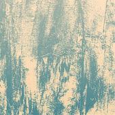 Texturas Grunge — Vector de stock