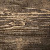 Wooden textures. — Stock Vector