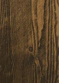 Wooden textures. background. — Stock Vector