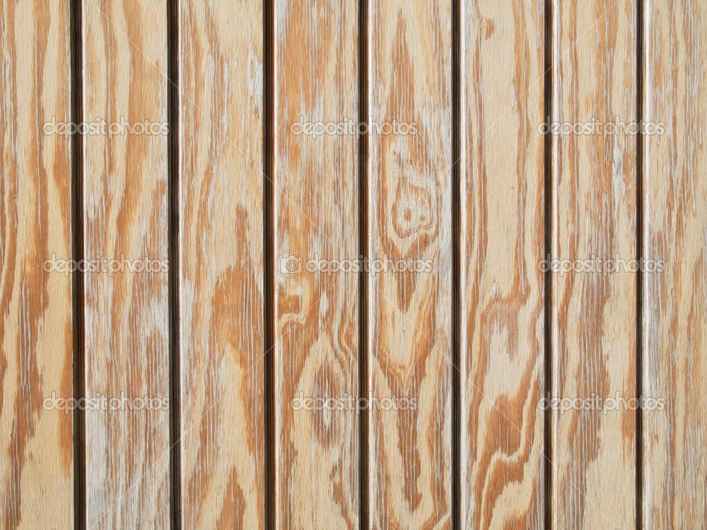 Scarica - Texture di doghe in legno — Immagini Stock #15420511