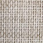 Pattern woven wool fibers — Stock Photo #15570993