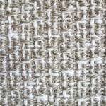 Pattern woven wool fibers — Stock Photo #15571909
