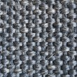 Pattern woven wool fibers — Stock Photo #15572161