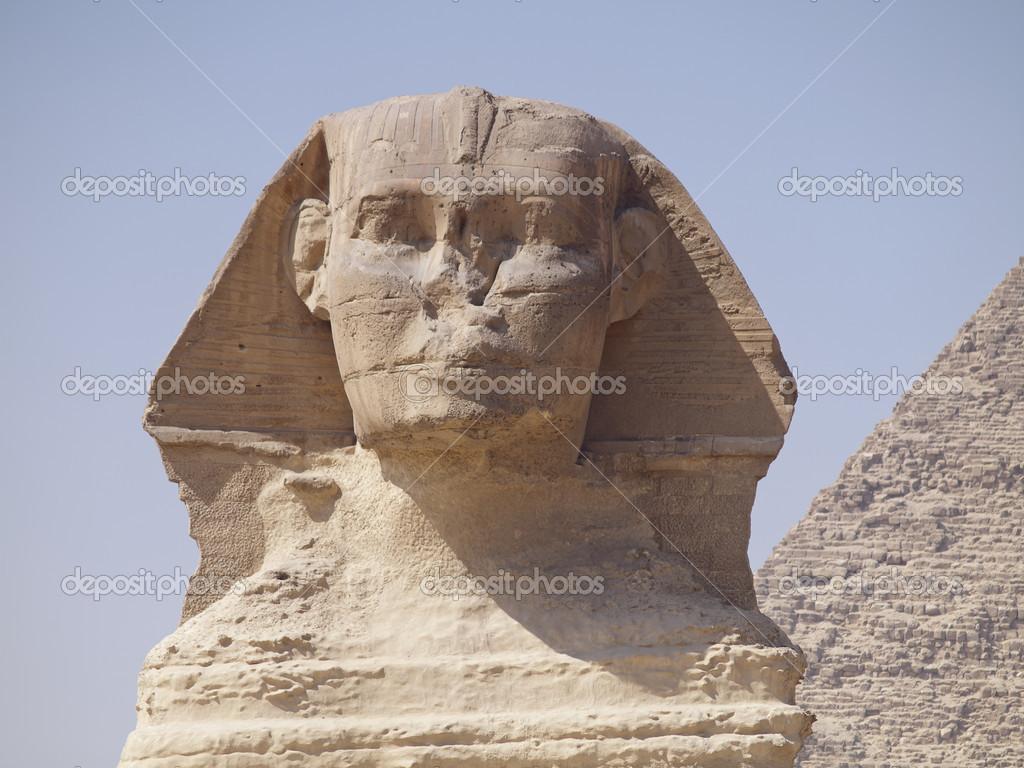 ギザの大ピラミッドの画像 p1_31