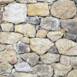 Rustic wall — Stock Photo #20167659