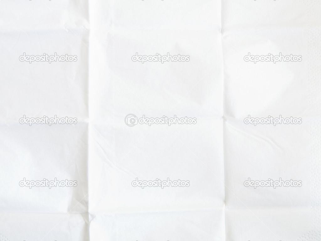 White Tissue Paper Texture White Tissue Paper Texture