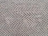 Pelle artificiale trama — Foto Stock