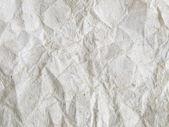 Rustikální papíru textura — Stock fotografie