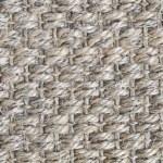 Pattern woven wool fibers — Stock Photo #22585555