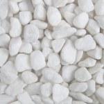 White marble stones texture — Stock Photo #23365280