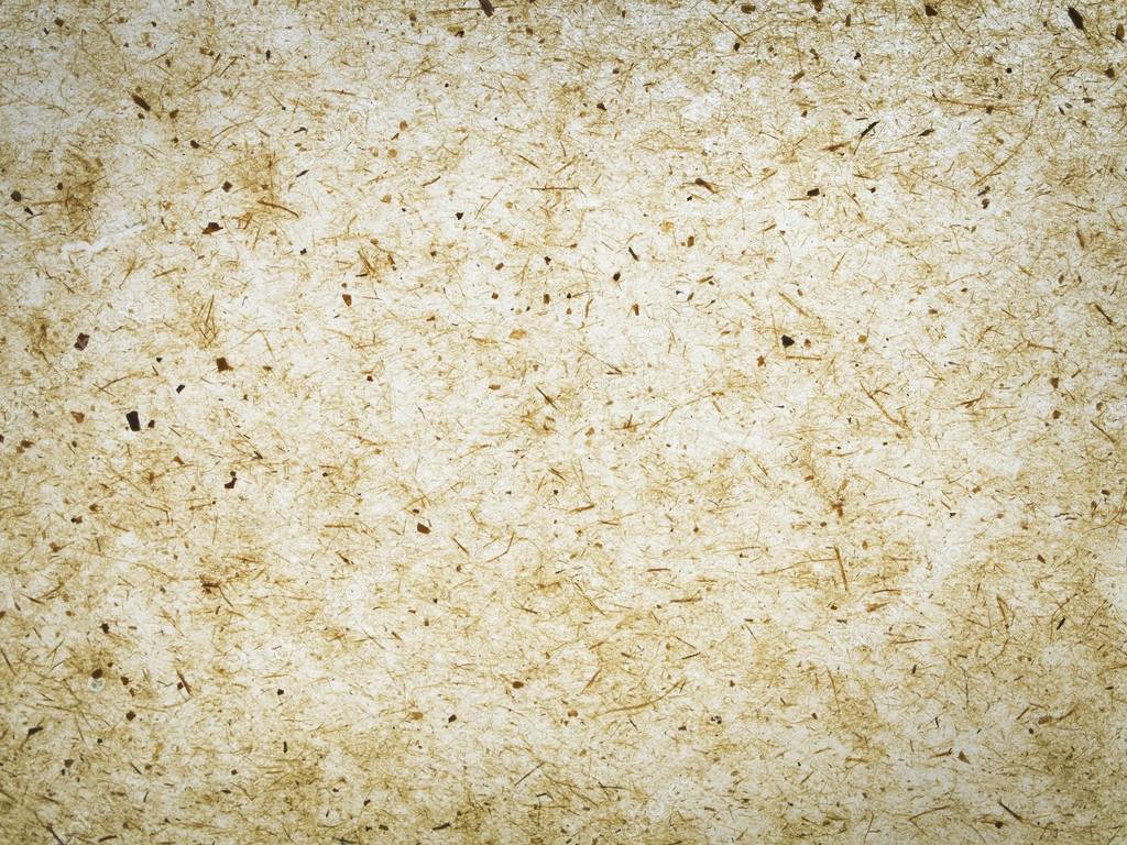 Textura De Papel R Stico Fotografia De Stock 25573545