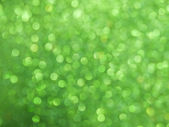 Background bright green — Stockfoto