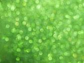 Verde brilhante de fundo — Fotografia Stock