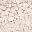 Rustic wall — Stock Photo #31999473