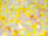 Blurred abstract pattern — Stockfoto
