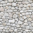 Rustic wall — Stock Photo #35027279