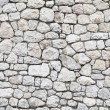 Rustic wall — Stock Photo
