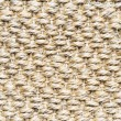 Pattern woven wool fibers — Stock Photo #36139435