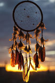 Dreamcatcher — Stock fotografie