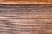 Textura de tablón de madera — Foto de Stock