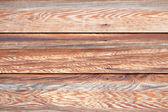 Wooden plank texture — Stock Photo
